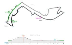JADWAL F1 MONACO 2017 GLOBALTV: Siaran Langsung Race Formula 1 GP Monte Carlo Live Streaming Online