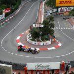 Jam Tayang Siaran Langsung F1 Monaco 2017 GlobalTV dan Klasemen Terbaru Jelang Race Formula 1 GP Monte Carlo Live Streaming Online
