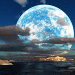 Kapan Jatuh Malam Nisfu Syaban 2017? Ini Dia Tanggalnya