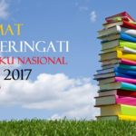 Kata-kata Bijak Hari Buku Nasional 17 Mei, Selamat Memperingati Setiap Tahun