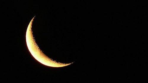 Kultum Singkat Ramadan Fiqih Puasa dan Beberapa Hal yang Perlu Diketahui
