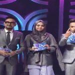 Live Streaming GRAND FINAL DA4, Jadwal Konser Top 2 Besar D'Academy 4 Indosiar 12 Mei 2017