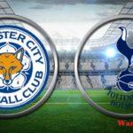Live Streaming Leicester City Vs Tottenham, Jadwal Siaran Liga Inggris Malam Ini Live MNC TV (19/5/2017)