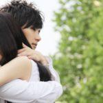 Manfaat Pelukan: Buat Hubungan Lebih Dekat