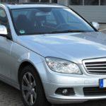Harga Mobil Mercedes Benz Bekas Murah Dibawah 100 Jutaan Terbaru Maret 2019, C 180 Classic M/T Tahun 1997 Hanya 80 Juta