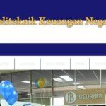 PENGUMUMAN STAN TAHAP 2 2017: Daftar Nama Peserta Lulus Tes Ujian Kedua PMB PKN website pknstan.ac.id