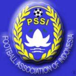 PREDIKSI HASIL PERSIK VS PSBK LIGA 2, 16 Mei 2017