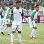 PREDIKSI PS TNI VS PERSIBA, Jadwal Gojek Traveloka Liga 1 Indonesia 5 Mei 2017