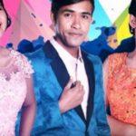 Pemenang DA4 Result Show Top 3: Juara 1 Dangdut Academy Akankah Berpihak Pada Fildan, Fitri, atau Aulia?