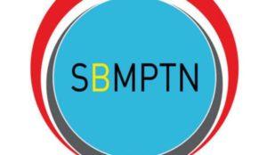 Website sbmptn.ac.id: Penuntasan Pendaftaran SBMPTN 2017 Diperpanjang Hingga Selasa 9 Mei 2017 pukul 16.00 WIB