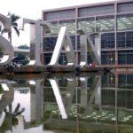 Pengumuman Kelulusan Tes Tahap II PMB PKN STAN 2017: Info Terbaru website pknstan.ac.id, Daftar Nama yang Lolos untuk Mengikuti Tes Selanjutnya