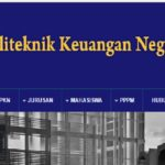 Pengumuman STAN Tahap 2 PEKANBARU 2017: Website pknstan.ac.id Hasil Kelulusan Tes Tahap II TKK PMB PKN Setiap Kota