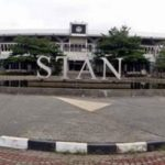 Pengumuman STAN Tahap 2 SEMARANG 2017: Website pknstan.ac.id Hasil Kelulusan Tes Tahap II TKK PMB PKN Setiap Kota
