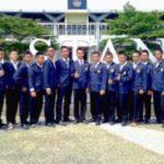 Pengumuman STAN Tahap 2 Surabaya 2017: Website pknstan.ac.id Hasil Kelulusan Tes Tahap II TKK PMB PKN Setiap Kota