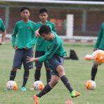 Prediksi Brasil Vs Indonesia U-19, Jadwal Tournament Toulon 1 Juni 2017