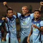 Prediksi Line Up Persela Vs Sriwijaya FC, Laga Big Match Liga 1 Gojek Traveloka