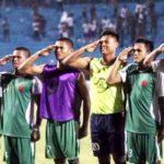 Prediksi Skor PS TNI vs Persela Lamongan, Jadwal Liga 1 Pekan 8 Gojek Traveloka (27 Mei 2017)