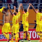 Prediksi Skor Persela Vs Sriwijaya FC, Laga Big Match Pekan ke-9 Siapakah Pemenangnya?