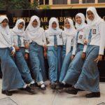 Selain Panca Rizky Ayu, 28 Anak Sultra Raih Nilai 100 Ujian Nasional Matematika 2017: Indonesia Memang Luar Biasa