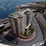 Siaran Langsung F1 Monaco 2017 GlobalTV: Link Channel Nonton Online TV Nasional www.globaltv.co.id