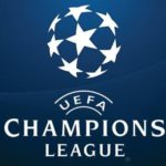 Siaran Langsung Semi Final Liga Champions AS Monaco vs Juventus (4 Mei 2017): Malam Ini 01.45 WIB, sctv.co.id/ live
