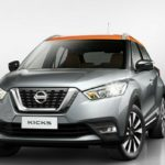 Harga Nissan Kicks Terbaru Maret 2019, Spesifikasi Silinder Flex-Fuel Transmisi 5 Percepatan