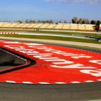 Update Hasil Kualifikasi F1 Spanyol 2017 Prediksi Siapa Pole Position Tercepat Juara Podium Formula 1 GP Catalunya Live Race Streaming Online GlobalTV