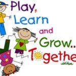Dunia Anak Adalah Bermain, Fasilitasi, Motivasi Dan Awasi