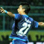 Hasil Arema FC vs Barito Putra: Dedik Setiawan Pahlawan Singo Edan Lawan Laskar Antasari
