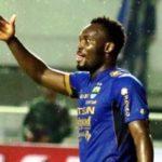 HASIL Persib vs Borneo FC Malam Ini: Gol Berkelas M. Henrique Selamatkan Pesut Etam Dari Kekalahan!