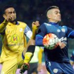 Jadwal Liga 1 Pekan Ke-4 Gojek Traveloka 2017: Prediksi Arema FC vs Barito Putera dan Kembalinya Eloco Gonzales Menjadi Mesin Gol Singo Edan
