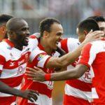 Jelang Madura United FC vs PS TNI Gojek Traveloka 2017: Sapeh Kerrab Ingin Pecah Rekor PS TNI Yang Belum Terkalahkan di Liga 1 Pekan Ke-7