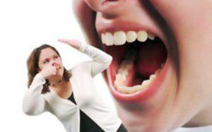 Cara Mudah Menghilangkan Bau Mulut Saat Berpuasa