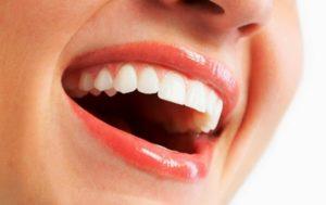 5 Permasalahan Mulut Dan Gigi Yang Perlu Segera Ditangani