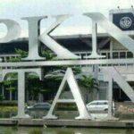PENGUMUMAN HASIL Kelulusan PMB PKN STAN Makasar Ujian Tahap I pknstan.ac.id Online