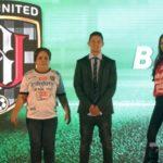 Prediksi Bali United Vs Borneo FC Hari Ini, Jadwal Liga 1 Pekan Ke-6 Gojek Traveloka (14/5/17)
