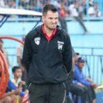 PREDIKSI Bhayangkara FC vs Persegres, Jadwal Liga 1 Pekan Ke-5 Gojek Traveloka (7/5/17)