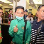 Prediksi Bhayangkara FC vs Semen Padang, Jadwal Liga 1 Pekan Ke-7 Gojek Traveloka 20/5/17 Live di TvOne