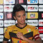Prediksi Mitra Kukar vs Perseru Serui, Jadwal Liga 1 Pekan Ke-7 Gojek Traveloka (20/5/17)
