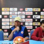 PREDIKSI Persegres GU vs Persiba Balikpapan, Jadwal Liga 1 Pekan Ke-6 Gojek Traveloka (12/5/17)