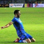 Prediksi Persegres GU vs Persib Bandung Malam Ini, Jadwal Liga 1 Pekan Ke-4 Siaran Langsung TvOne di Stadion Tri Dharma Gresik (3/5/17)