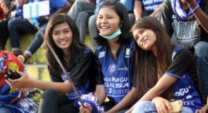 Prediksi Persela Vs Arema FC Hari Ini, Jadwal Liga 1 Gojek Traveloka (21/5/17)
