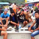 Prediksi Perseru Serui vs Persela Lamongan, Jadwal Liga 1 Pekan Ke-6 Gojek Traveloka (13/5/17)