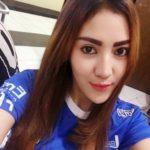 PREDIKSI Persib vs Borneo FC Hari Ini, Jadwal Liga 1 Pekan Ke-7 Gojek Traveloka 20/5/17 Live di TvOne