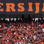 PREDIKSI Persija Vs Mitra Kukar, Jadwal Liga 1 Pekan Ke-6 Gojek Traveloka 2017