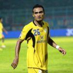 Prediksi Skor Barito Putera Vs PS TNI, Jadwal Liga 1 Pekan Ke-5 Gojek Traveloka (9/5/17)