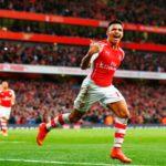 Prediksi Susunan Pemain Chelsea Vs Arsenal, Jadwal Final FA CUP di Wembley Stadium (27/5/17)