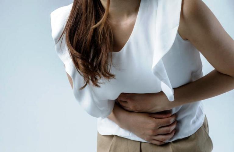Faktor Resiko Terkena Kista Ovarium, Seberapa Bahayanya Bagi Wanita?