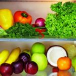 Tips Agar Sayuran Tetap Segar Dan Tahan Lama Saat Disimpan Didalam Kulkas