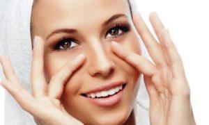 10 Permasalahan Pada Kulit Wajah Beserta Solusi Dan Cara Mengatasi
